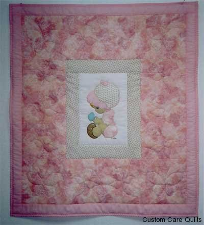 Quilting Applique Quilt Patterns