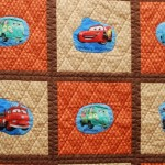 Quilts and Projects 2010 335 (Small)