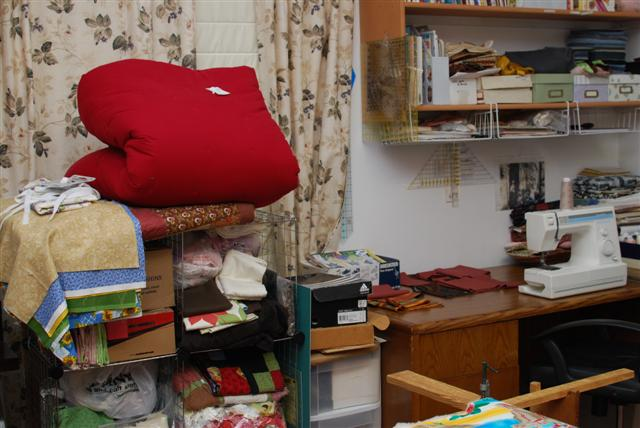 My sewing room 003 (Small)