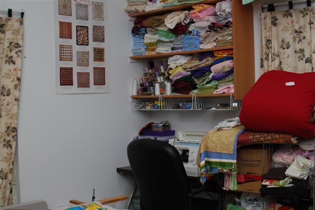 My sewing room 006 (Small)