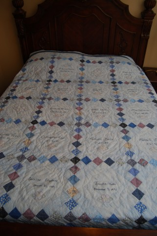 Quilts and Projects 2010 060 (Small)
