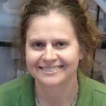 Martha Penner Novacek